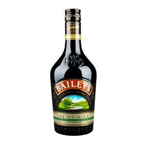 Baileys 700 ml