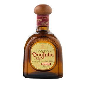 Don Julio Tequila Reposado 750 ml