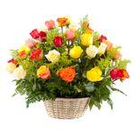 Canasta-Flores-4560-1.jpg