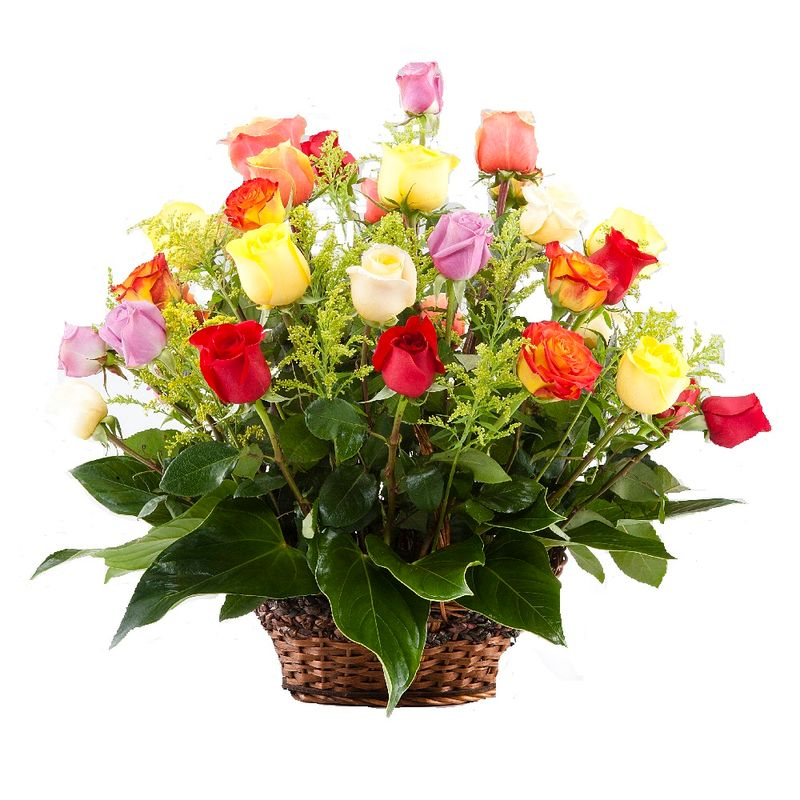 Canasta-Flores-4561-1.jpg