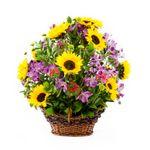 Canasta-Flores-4637-1.jpg