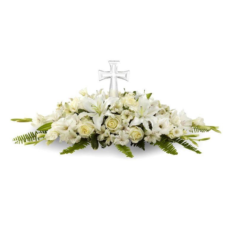 Condolencia-SeviciosFunerarios-3010-1.jpg