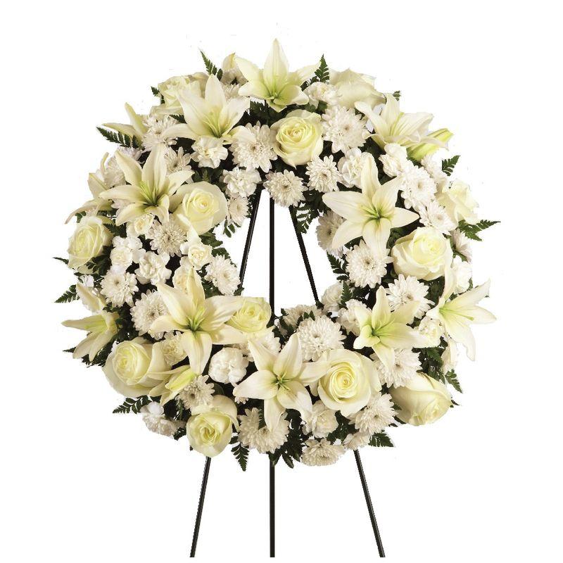 Condolencia-SeviciosFunerarios-3038-1.jpg