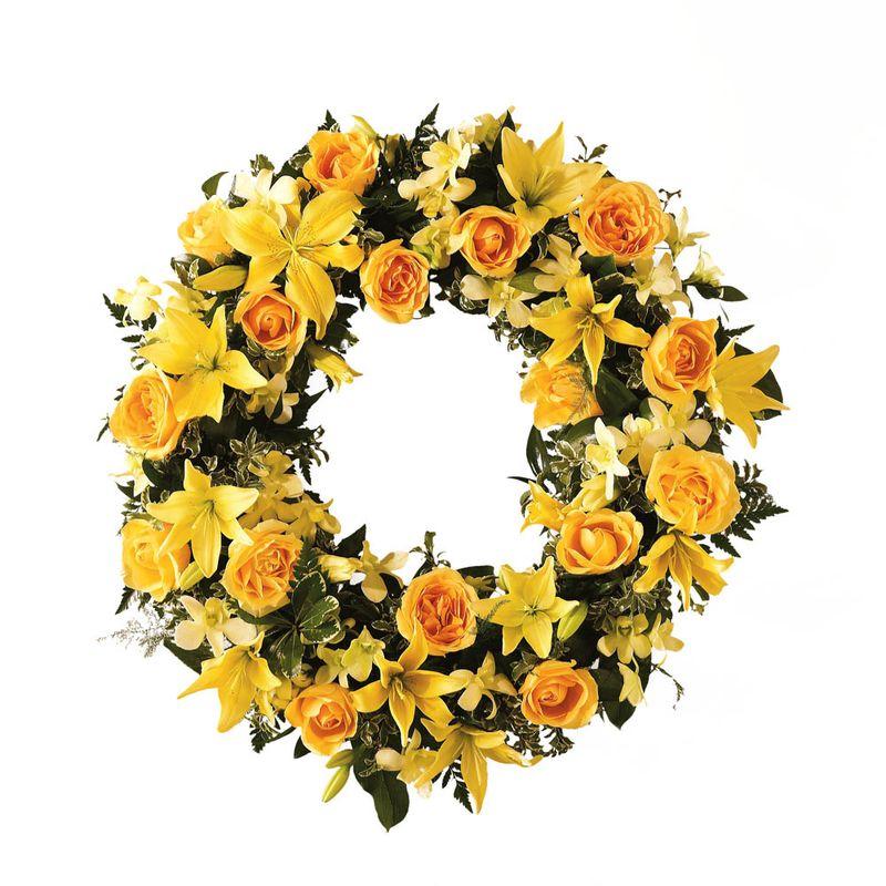Condolencia-SeviciosFunerarios-3044-1.jpg