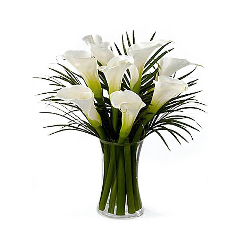Flores-Cartuchos-1602-1.jpg