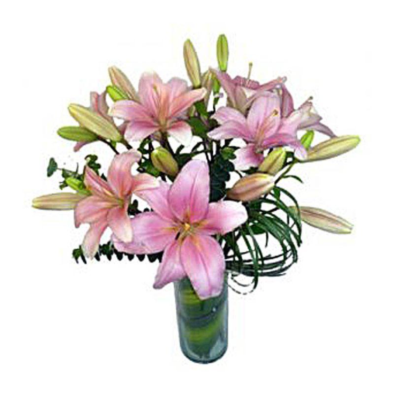 Flores-Lirios-2269-1.jpg