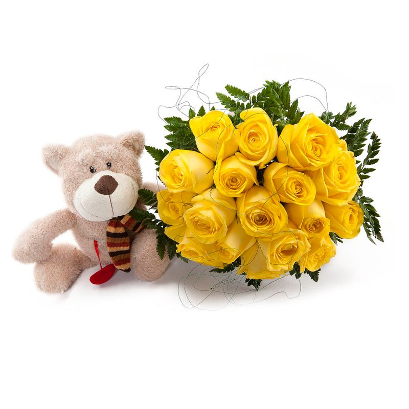 Flores-Mixtos-1329-1.jpg
