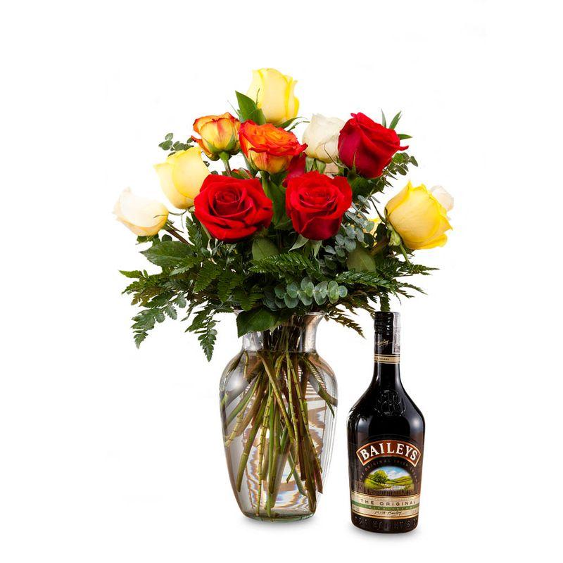 Flores-Mixtos-1334-1.jpg