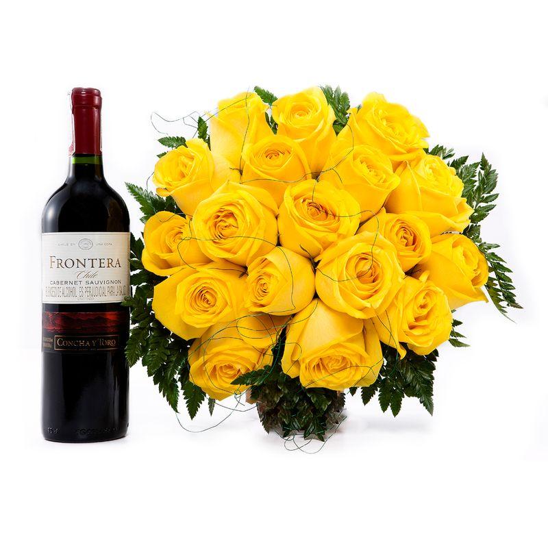 Flores-Mixtos-1336-1.jpg