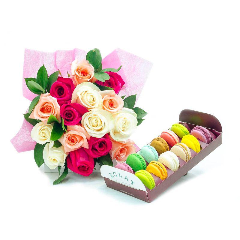 Flores-Mixtos-1342-1.jpg