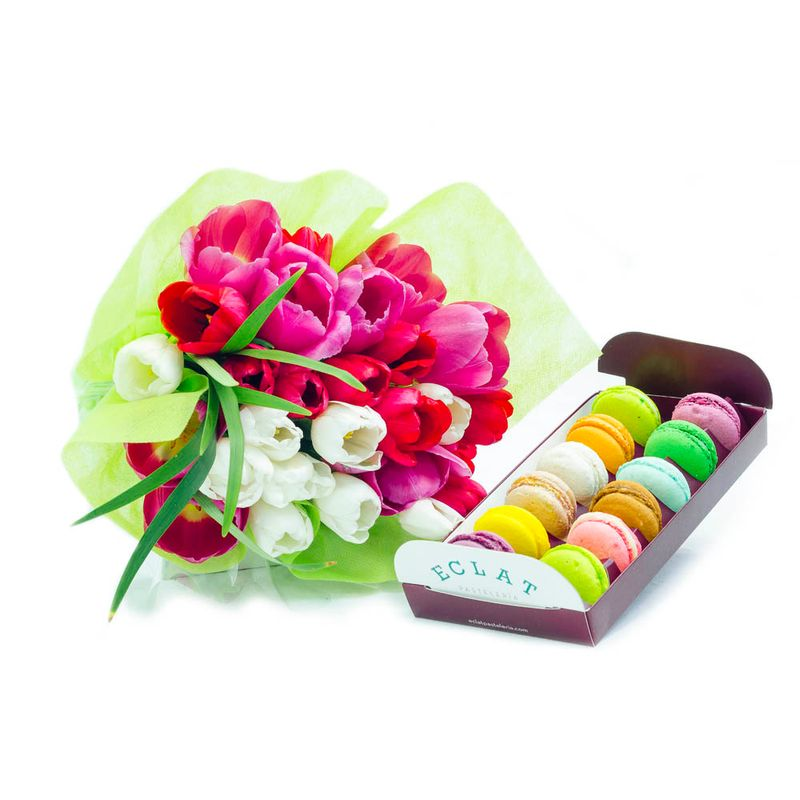 Flores-Mixtos-1500-1.jpg