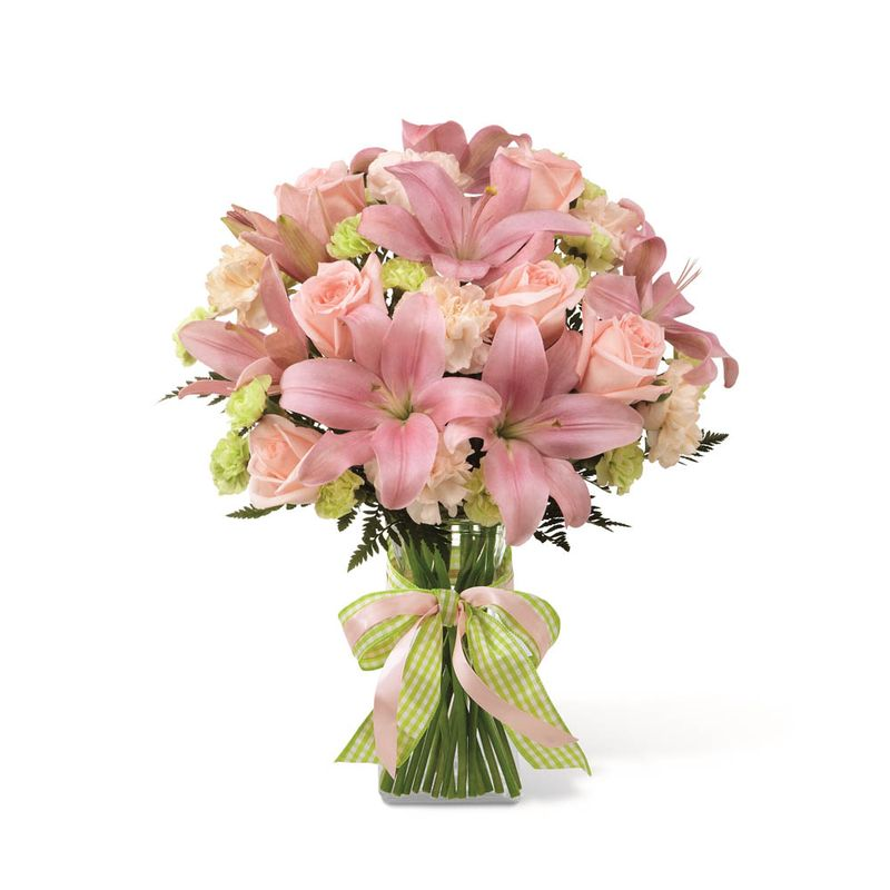 Flores-Mixtos-1598-1.jpg