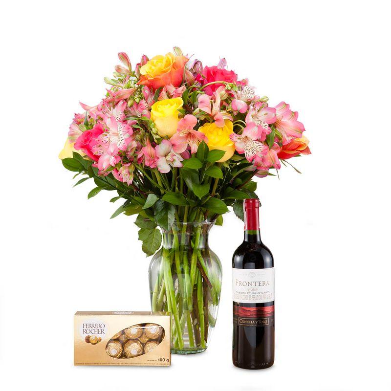 Flores-Mixtos-1604-1.jpg