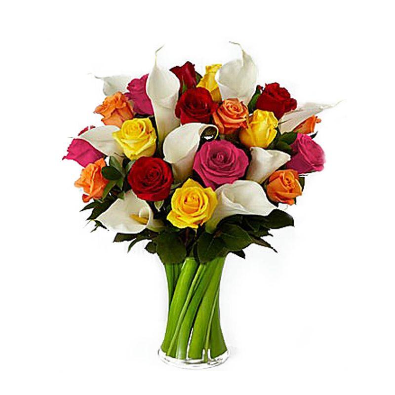 Flores-Mixtos-1606-1.jpg