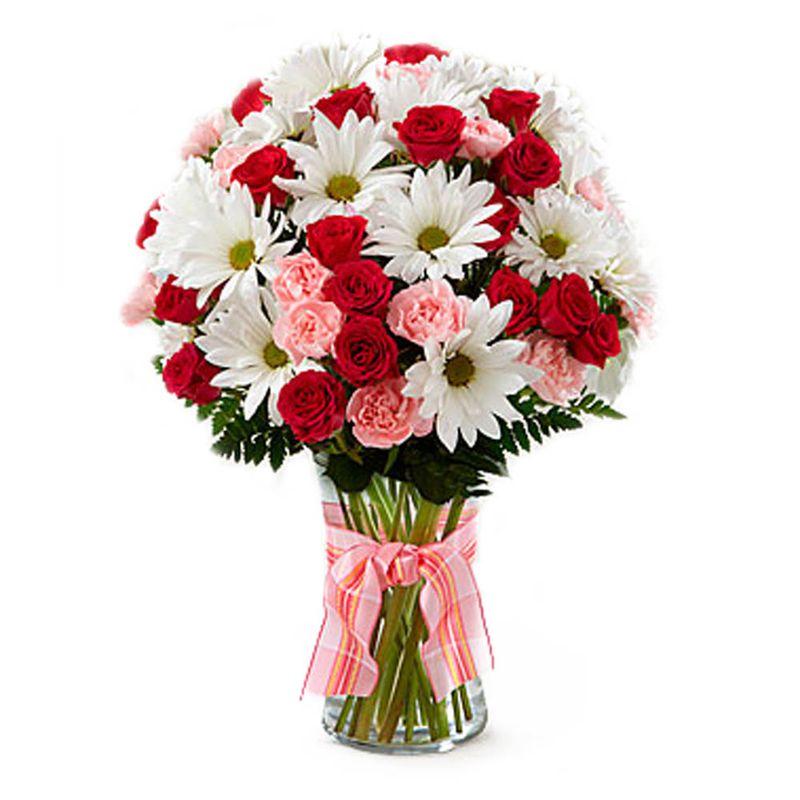 Flores-Mixtos-1610-1.jpg