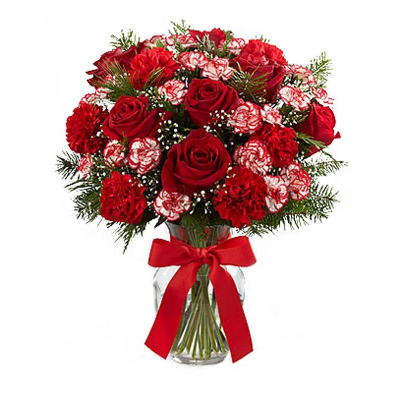 Flores-Mixtos-2242-1.jpg