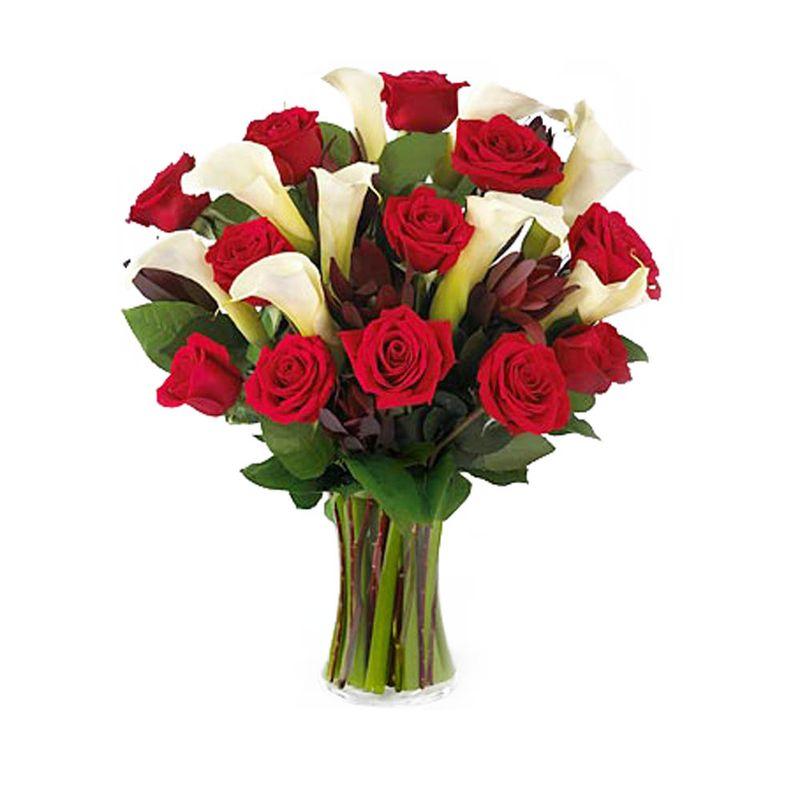 Flores-Mixtos-2250-1.jpg