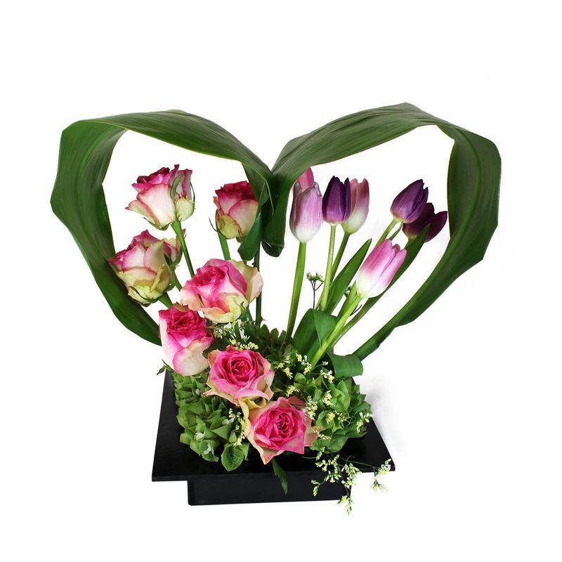 Flores-Mixtos-2444-1.jpg