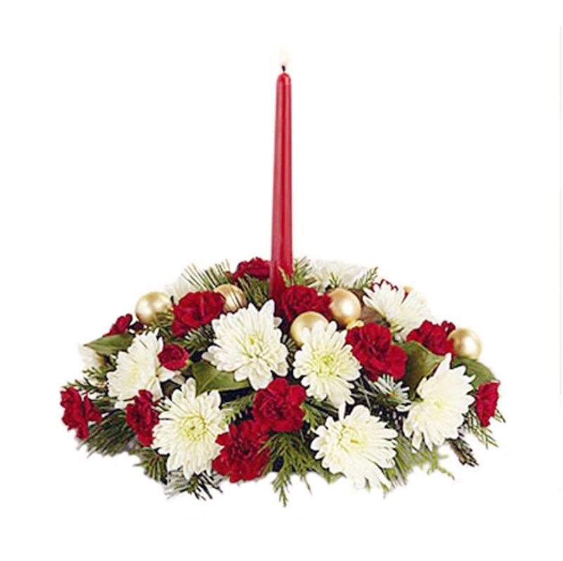 Flores-Mixtos-2488-1.jpg