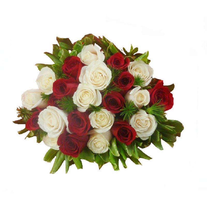 Flores-Rosas-1220-1.jpg