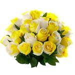 Flores-Rosas-1261-1.jpg