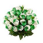 Flores-Rosas-1262-1.jpg