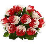 Flores-Rosas-1263-1.jpg