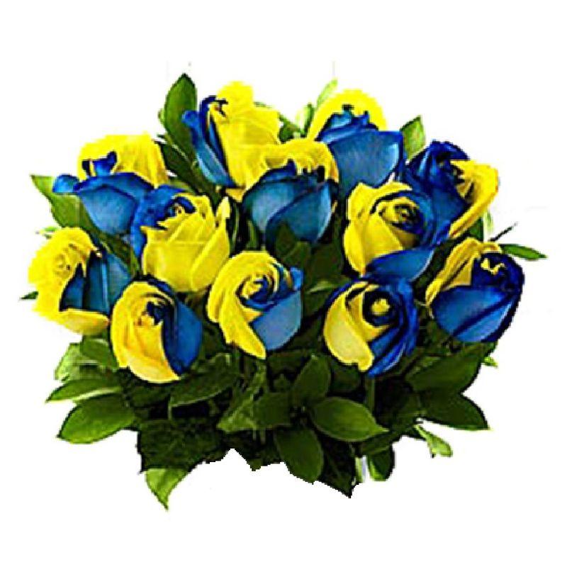 Flores-Rosas-1266-1.jpg