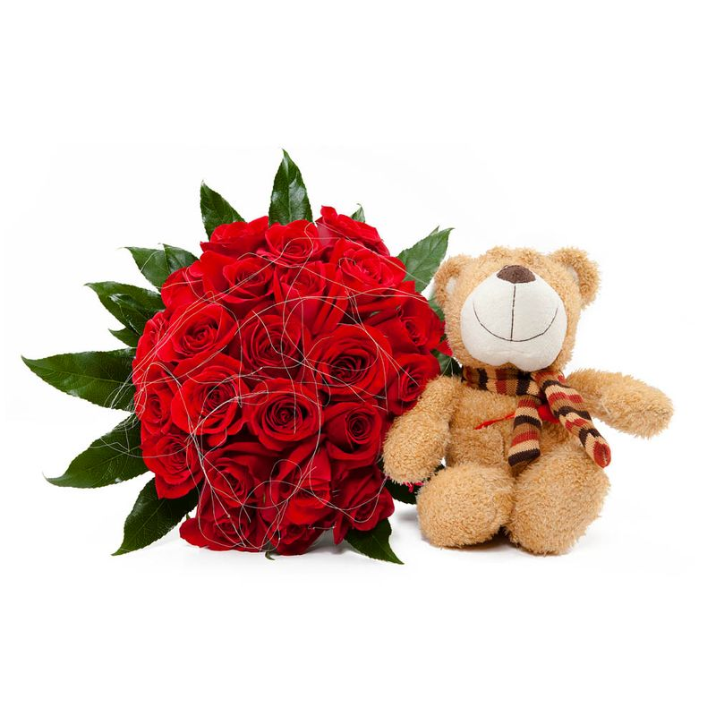 Flores-Rosas-1326-1.jpg