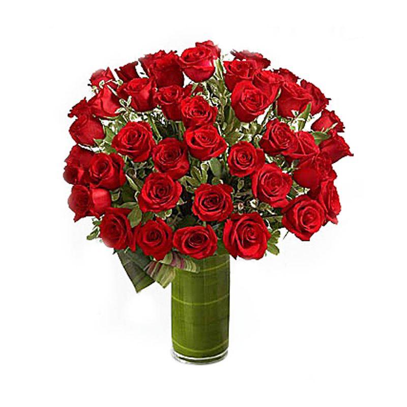 Flores-Rosas-1620-1.jpg