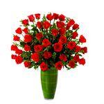 Flores-Rosas-1621-1.jpg
