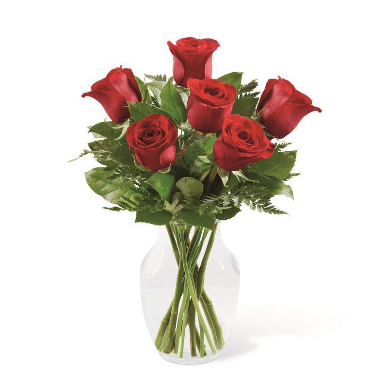 Flores-Rosas-1622-1.jpg