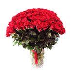 Flores-Rosas-1628-1.jpg