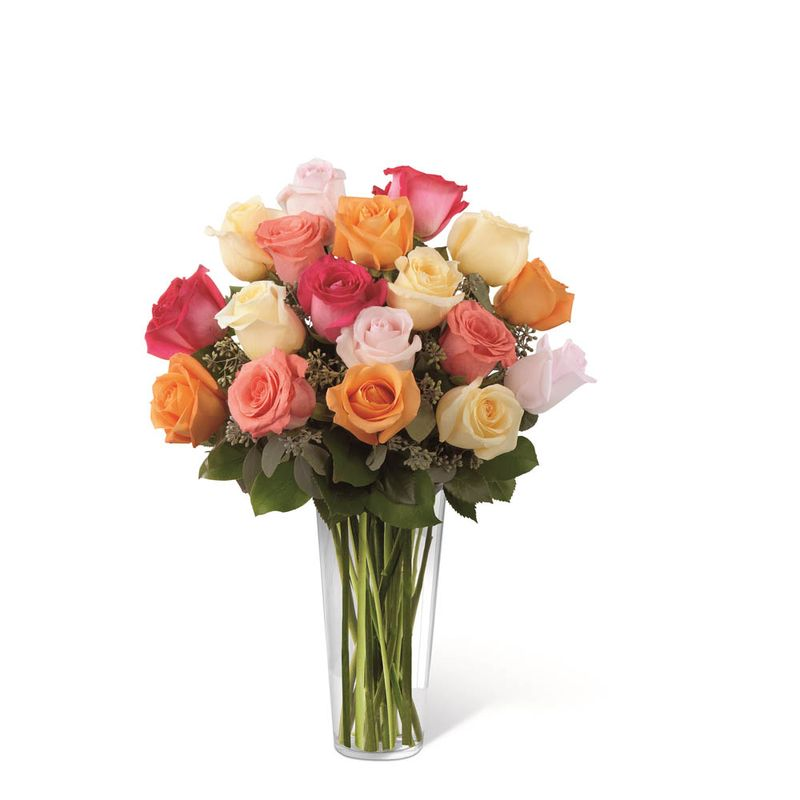 Flores-Rosas-1774-1.jpg