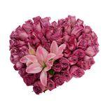 Flores-Rosas-2278-1.jpg