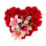 Flores-Rosas-2279-1.jpg