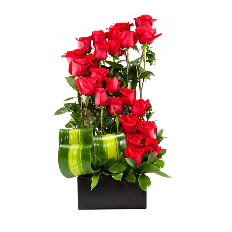 Flores-Rosas-2426-1.jpg