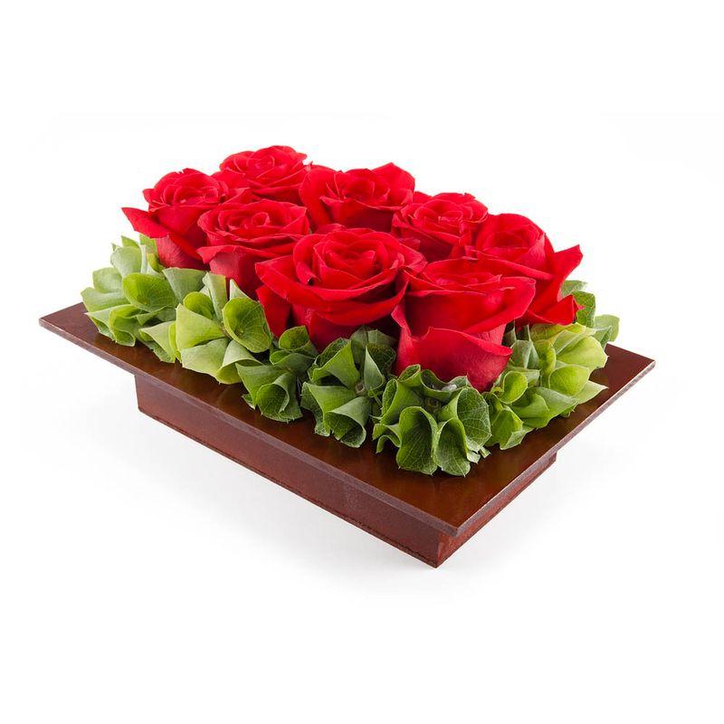 Flores-Rosas-2442-1.jpg