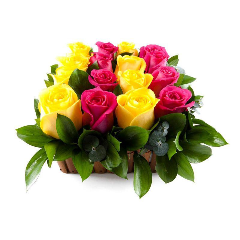 Flores-Rosas-2443-1.jpg