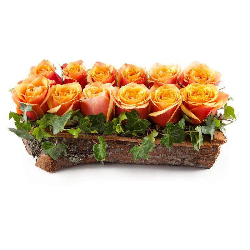 Flores-Rosas-2500-1.jpg
