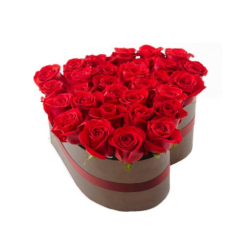 Flores-Rosas-2678-1.jpg