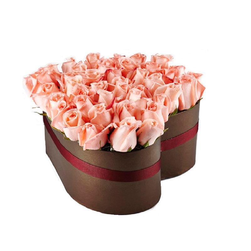 Flores-Rosas-2679-1.jpg