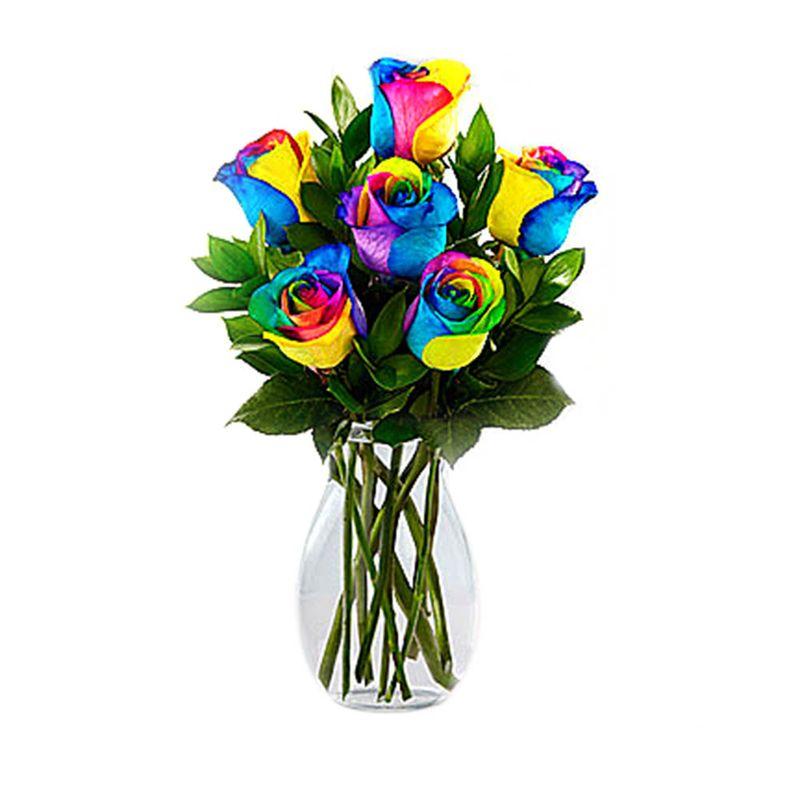 Flores-Rosas-2810-1.jpg