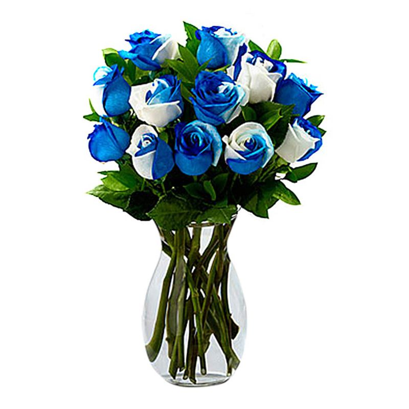 Flores-Rosas-2818-1.jpg