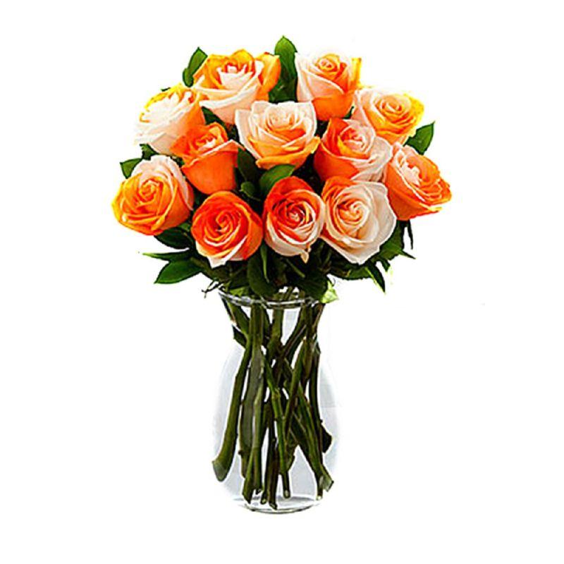 Flores-Rosas-2821-1.jpg