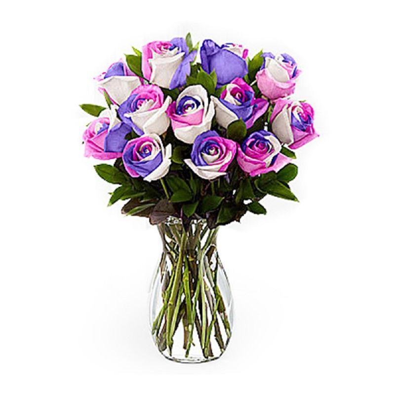 Flores-Rosas-2829-1.jpg