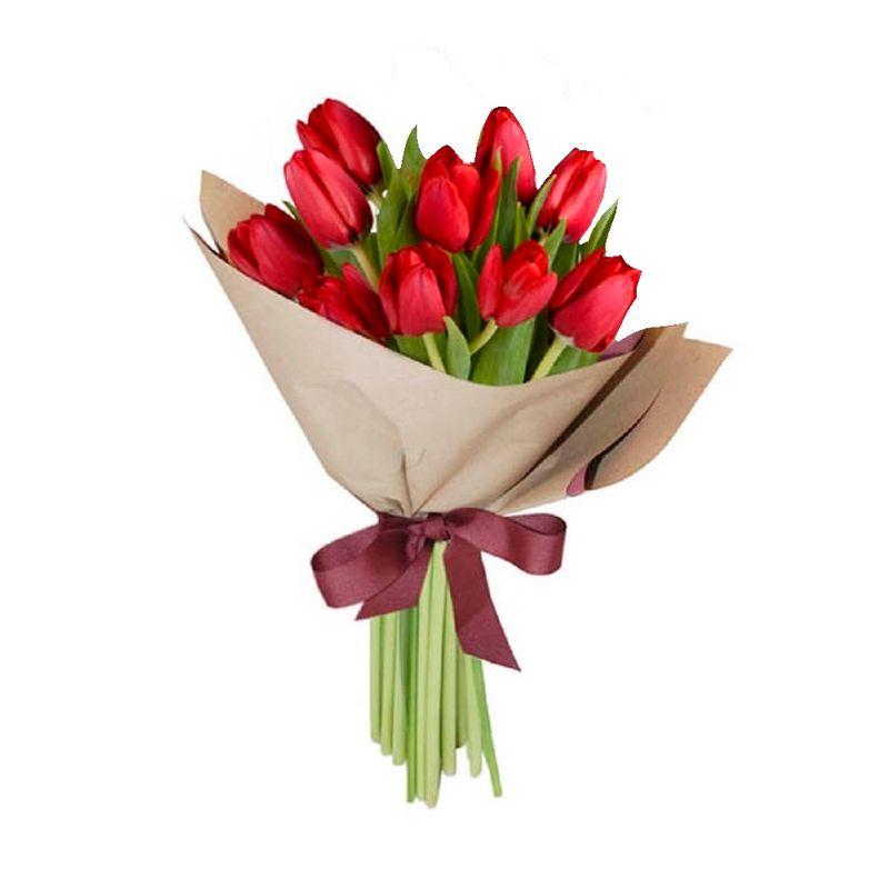 Flores-Tulipanes-1414-1.jpg