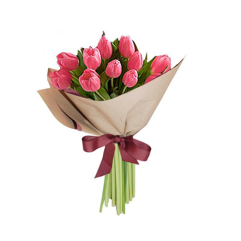Flores-Tulipanes-1415-1.jpg