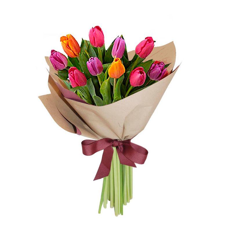 Flores-Tulipanes-1420-1.jpg