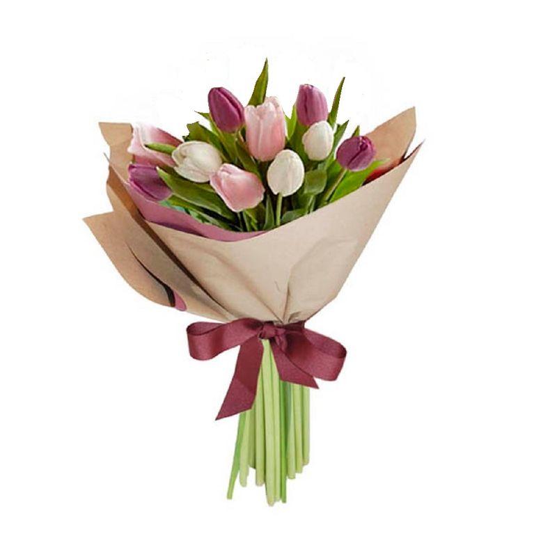 Flores-Tulipanes-1422-1.jpg